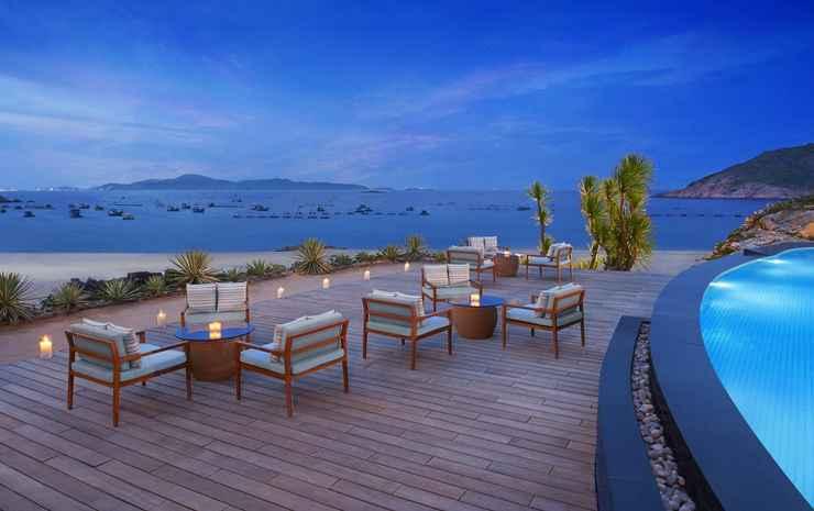 BAR_CAFE_LOUNGE AVANI Quy Nhon Resort and Spa
