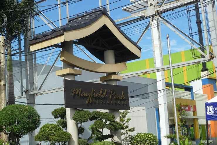 EXTERIOR_BUILDING Mayfield Condo Unit