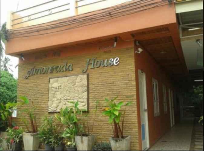 EXTERIOR_BUILDING Amonrada House
