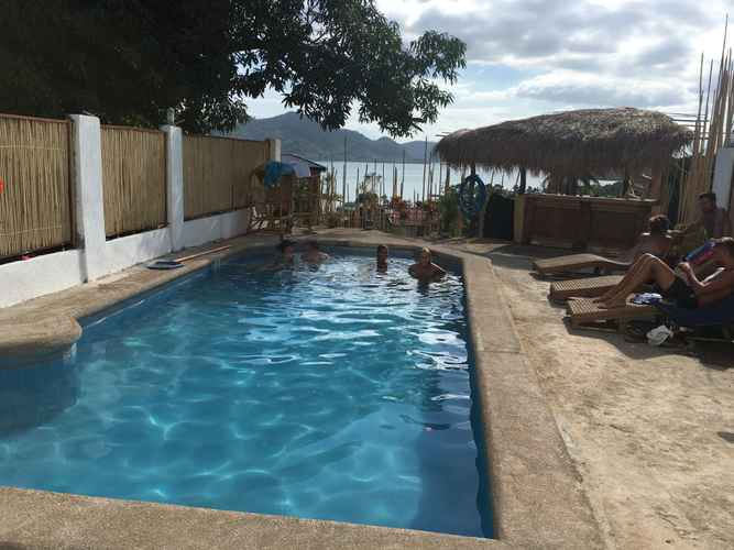 VIEW_ATTRACTIONS Casa Montemar Bed and Breakfast