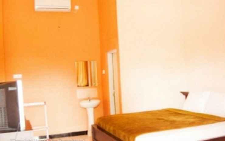 Hotel Astro Banyumas - Deluxe Room