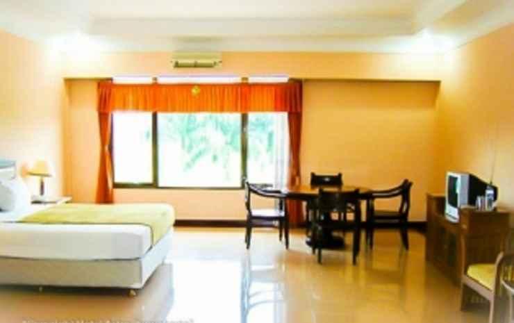 Hotel Astro Banyumas -