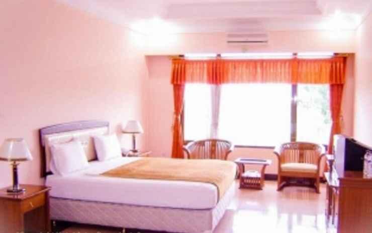 Hotel Astro Banyumas - Superior Room
