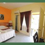 BEDROOM Chenang Inn