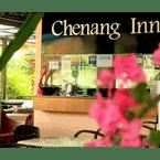 LOBBY Chenang Inn