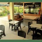 EXTERIOR_BUILDING Chenang Inn