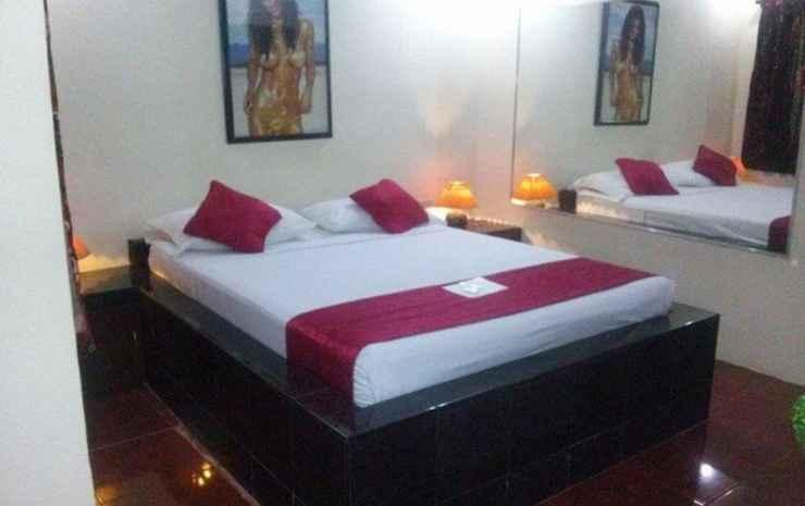 Centauro Hotel Pampanga