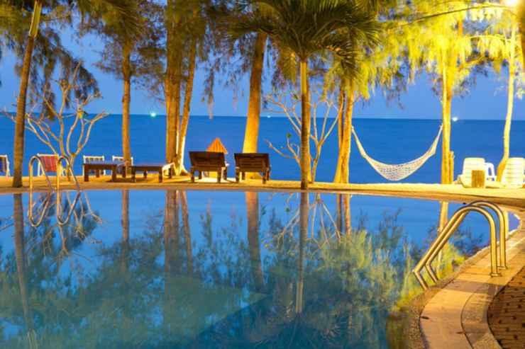 SWIMMING_POOL Bayview Beach Resort
