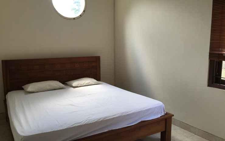 Family 3 Bedroom in Palagan at Homestay Surya Yogyakarta - 3 Bedroom (Checkin max. 9pm)