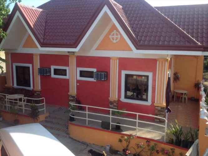 EXTERIOR_BUILDING Belinda Guesthouse