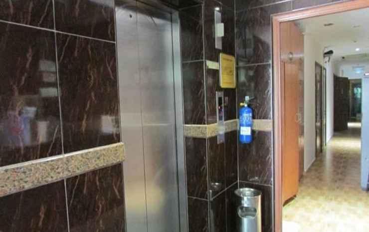 The Amazing Inn Singapore -