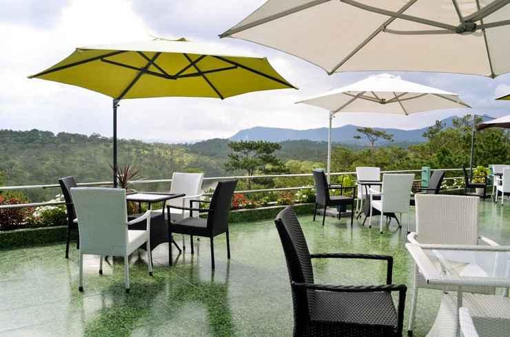 HOTEL_SERVICES Khách sạn Rừng Hoa Đà Lạt