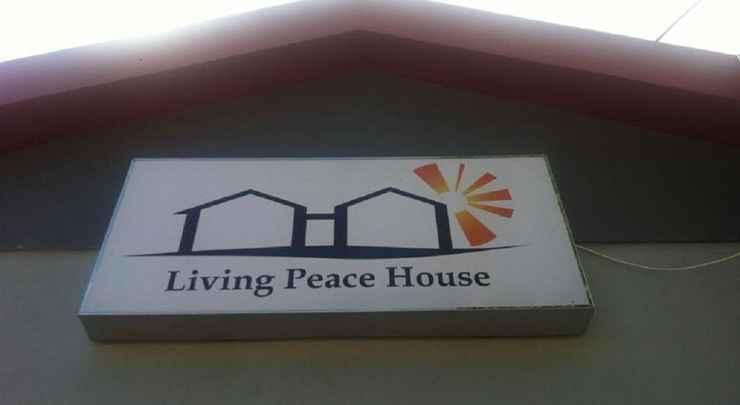 EXTERIOR_BUILDING Living Peace House