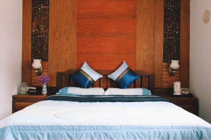 BEDROOM U Me Home Hotel