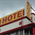 EXTERIOR_BUILDING Q One Hotel Dengkil