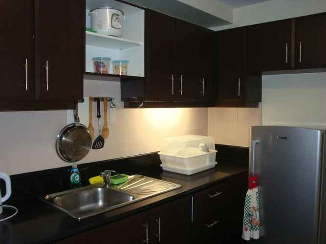 BEDROOM Sarasota 4 Residential Resort Unit 6F