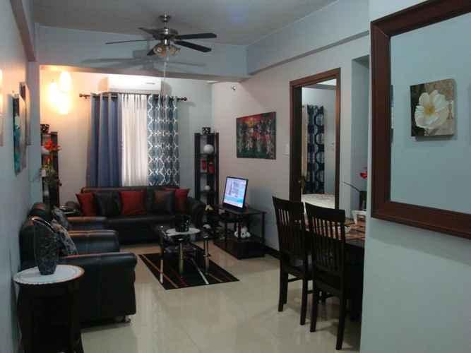 COMMON_SPACE Sarasota 4 Residential Resort Unit 6L