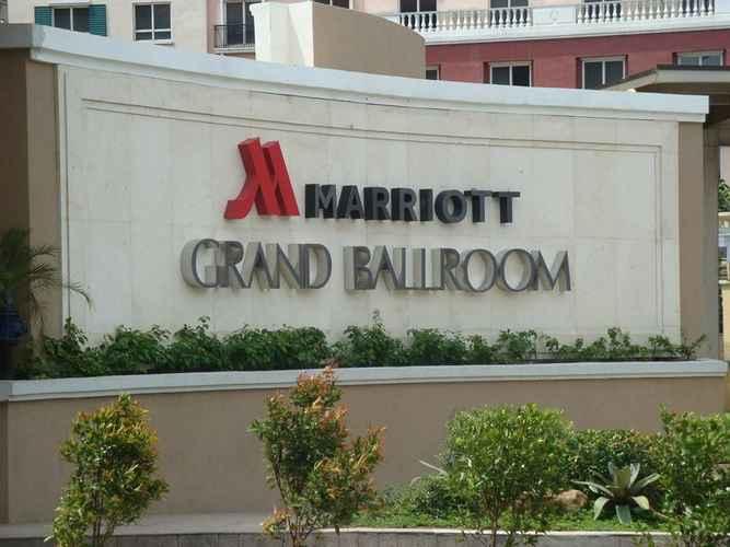 EXTERIOR_BUILDING Sarasota 4 Residential Resort Unit 6L