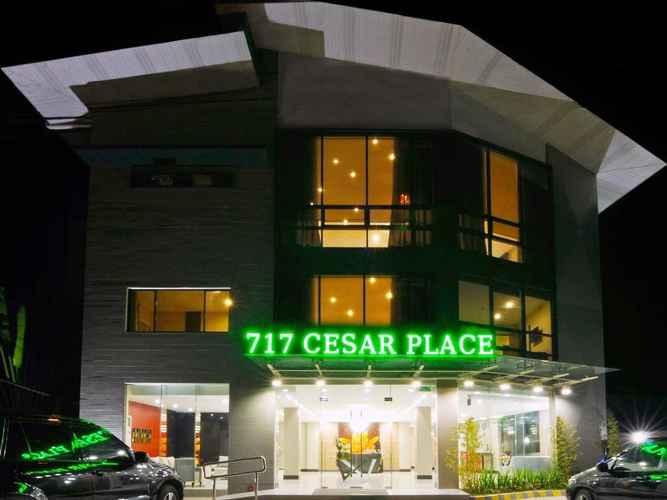 EXTERIOR_BUILDING 717 Cesar Place