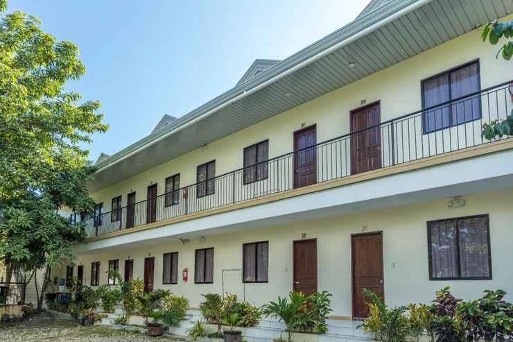 EXTERIOR_BUILDING RedDoorz Premium @ Napaling Point Tangnan
