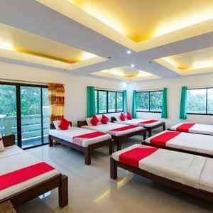 La Veranda Beach Resort & Restaurant Bohol