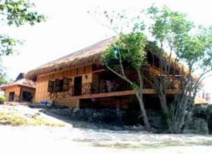 EXTERIOR_BUILDING Pamilacan Island Paradise