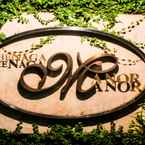 EXTERIOR_BUILDING The Naga Manor Hotel