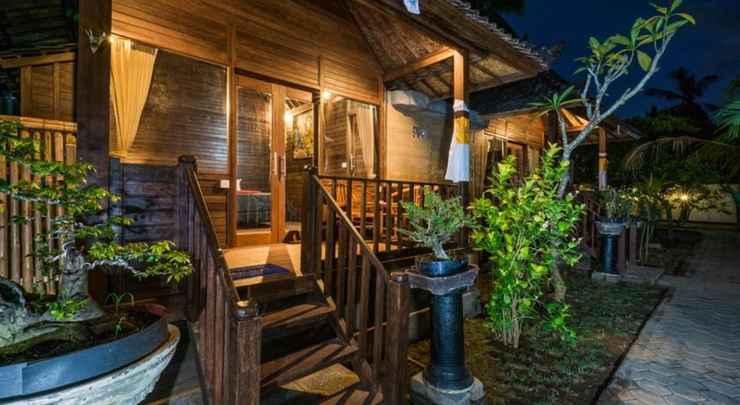 COMMON_SPACE Lembongan D'Licks Villa