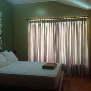 The Purple Tree Bed & Breakfast Paranaque