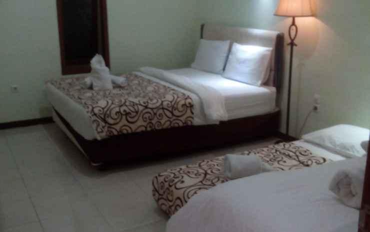 Hotel Prima Asri 153 Malang - Superior 4