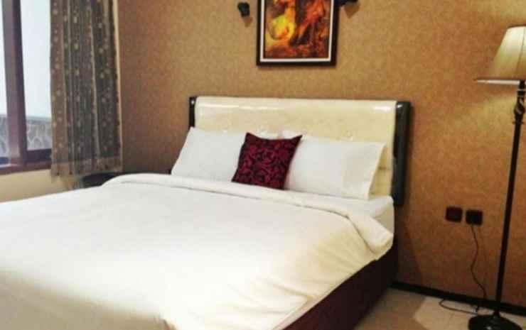 Hotel Prima Asri 153 Malang - Superior 2