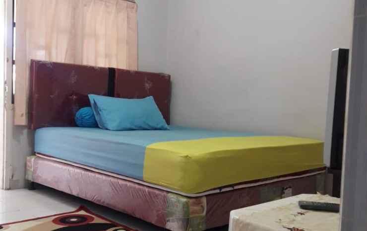 Cemara Homestay Sumbawa - Paviliun Cemara
