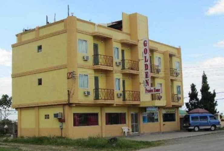 EXTERIOR_BUILDING Golden Pension House (DEACTIVATED)