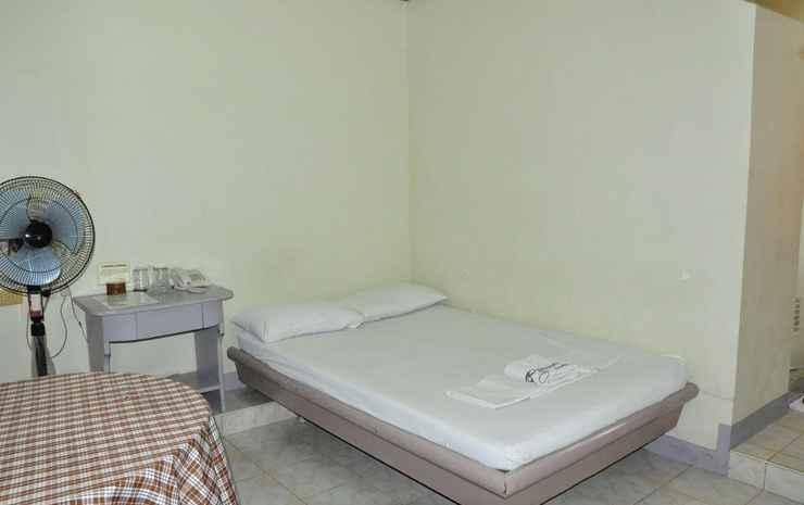 HOTEL JOSELINA - AGUINALDO