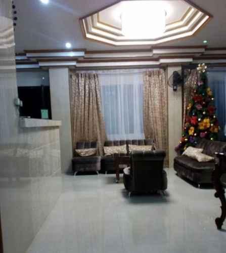 LOBBY WL Suites