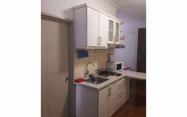 Casa Mutiara Service Apartment Kuala Lumpur -