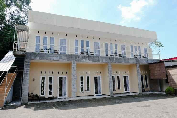 Lovina Inn Batu Malang Low Rates 2020 Traveloka