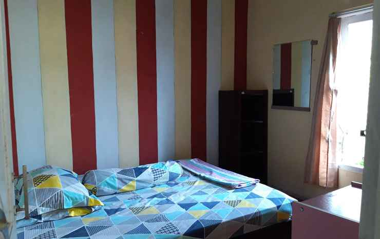 Toto Homestay Magelang - Standard Room 1