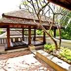 COMMON_SPACE Muang Samui Spa Resort