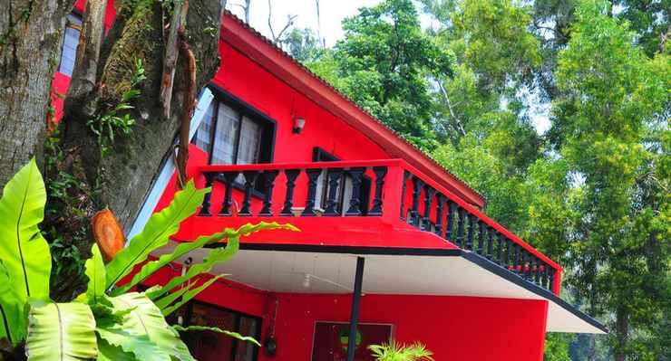 EXTERIOR_BUILDING De Chempedak Guest House