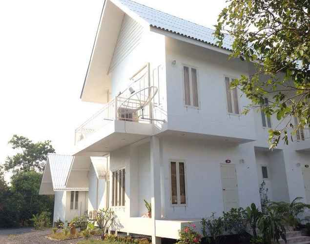 EXTERIOR_BUILDING วิมาน วิว