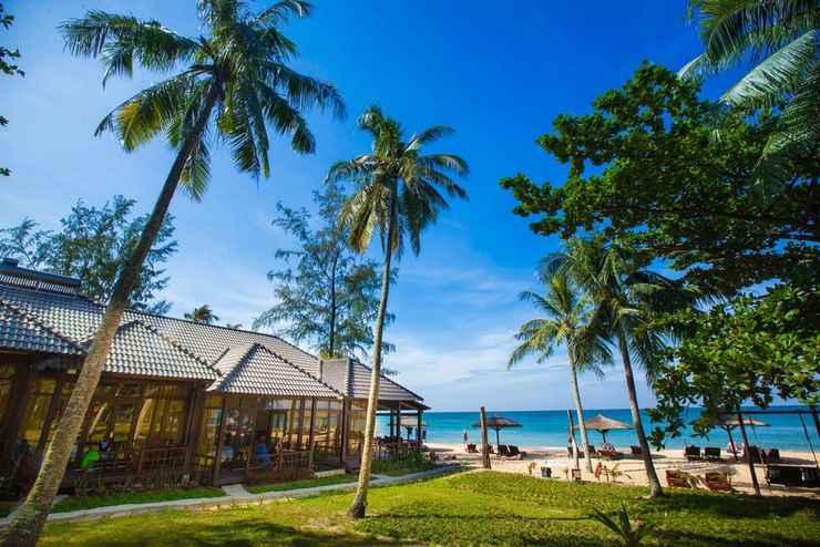 VIEW_ATTRACTIONS Arcadia Phú Quốc Resort