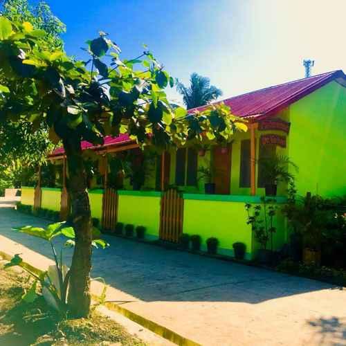 EXTERIOR_BUILDING Panisanan du Vatan