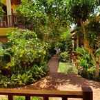 COMMON_SPACE Free Beach Phú Quốc Resort