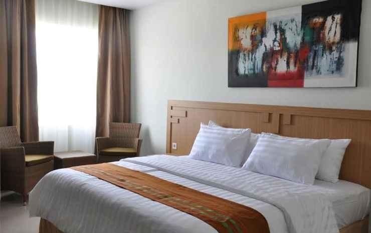 Naka Hotel Kupang - Superior Single Room