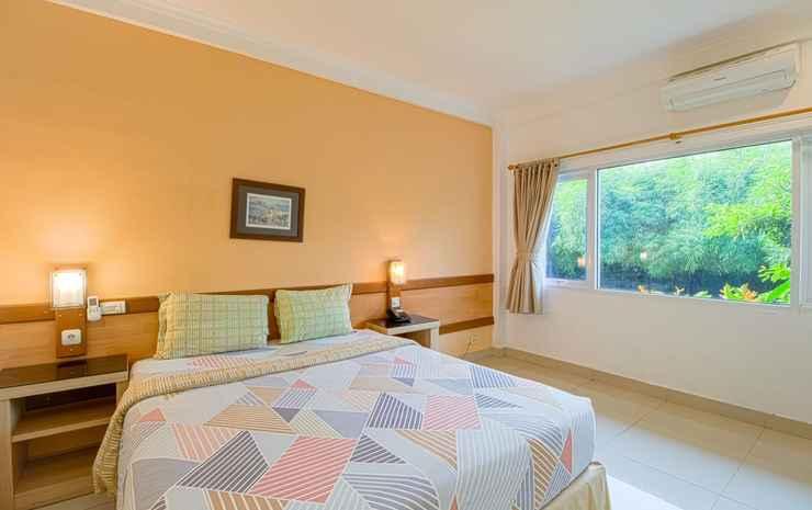 Citrus-house Bogor - Superior Room Only