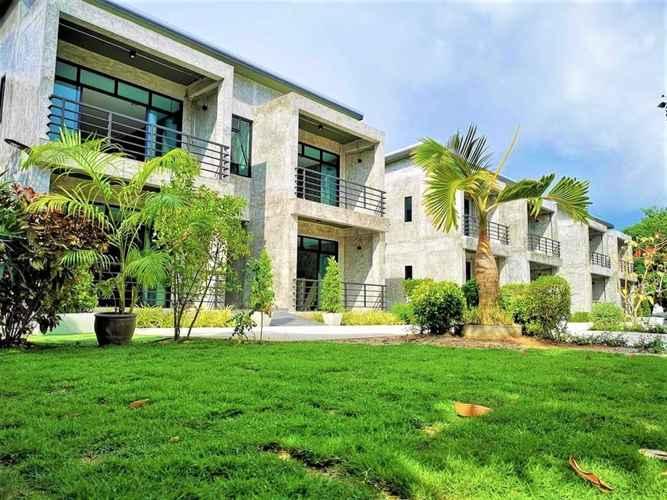 EXTERIOR_BUILDING Busaba House
