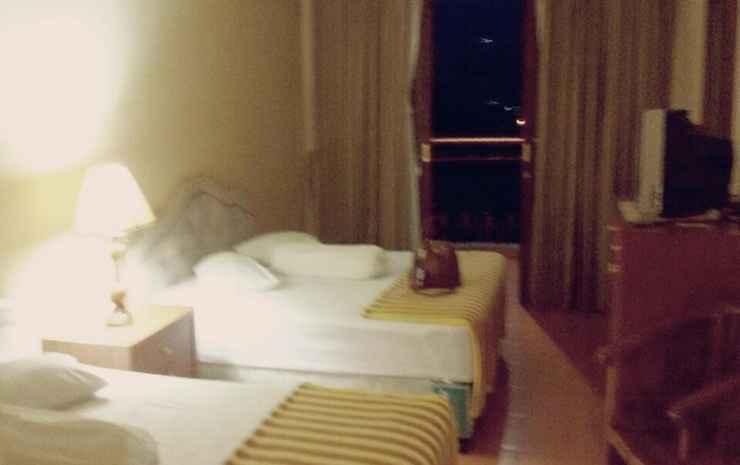 Bonarindo Resort Puncak - Family Room