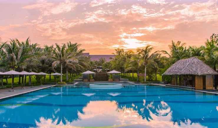 SWIMMING_POOL Sonata Resort & Spa