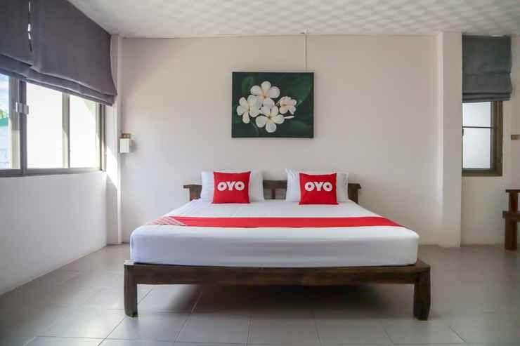 BEDROOM NO.7 Guest House